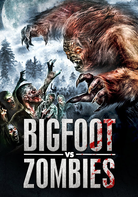 http://horrorsci-fiandmore.blogspot.com/p/bigfoot-vs-zombies-polonia-bros.html