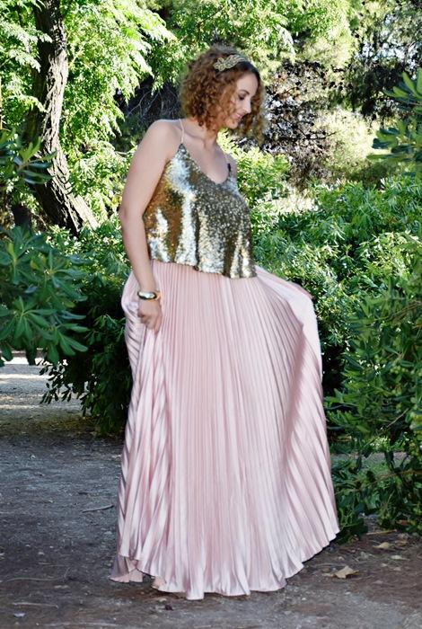 Outfit-rosa-lentejuelas-2