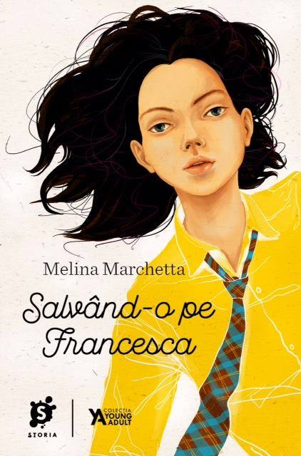 melina marchettas saving francesca essay 861 quotes from melina marchetta: 'it's funny how you can forget everything except people loving you maybe that's why humans find it so hard getting over love affairs.