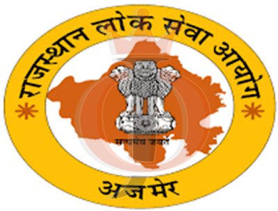 Rajasthan PSC Recruitment