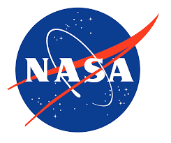The full form of NASA