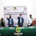 RINDE PROTESTA CONSEJO MUNICIPAL DE DESARROLLO RURAL SUSTENTABLE DE HUAMANTLA