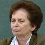 Judit Gerendas