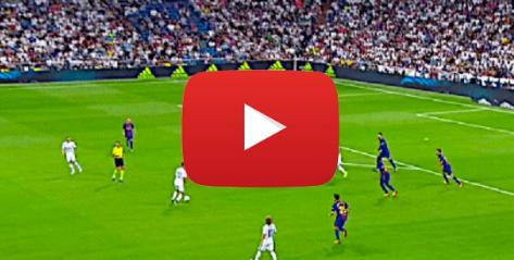 رابط مشاهدة مباراة ريال مدريد وخيتافي بث مباشر اليوم 4-1-2020 في الدوري الإسباني 2020