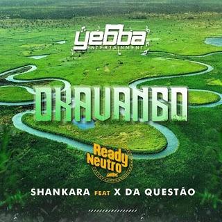 Ready Neutro Leonardo Shankara Okavango Feat X Da Questao 2021 Rap Download Mp3 Assuncao News Baixar Musica Download Mp3