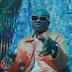 Zlatan ft. Tiwa Savage – Shotan | Watch Video