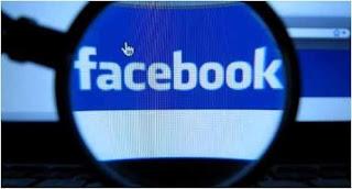 كيفية, العثور, على, التطبيقات, التي, تتتبعك, على, Facebook, والتحكم, فيها