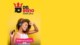 Del Reino Show - DJ del Reino