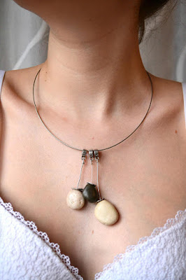 inexpensive, unique, one of a kind jewelry