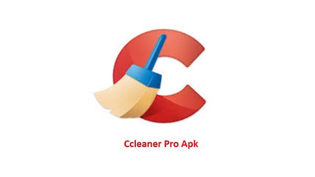 Download Ccleaner Pro Apk Pembersih dan Mempercepat Kinerja Smartphone