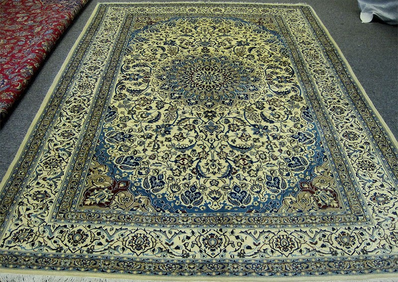 Main Street Oriental Rugs Types Of Oriental Rugs