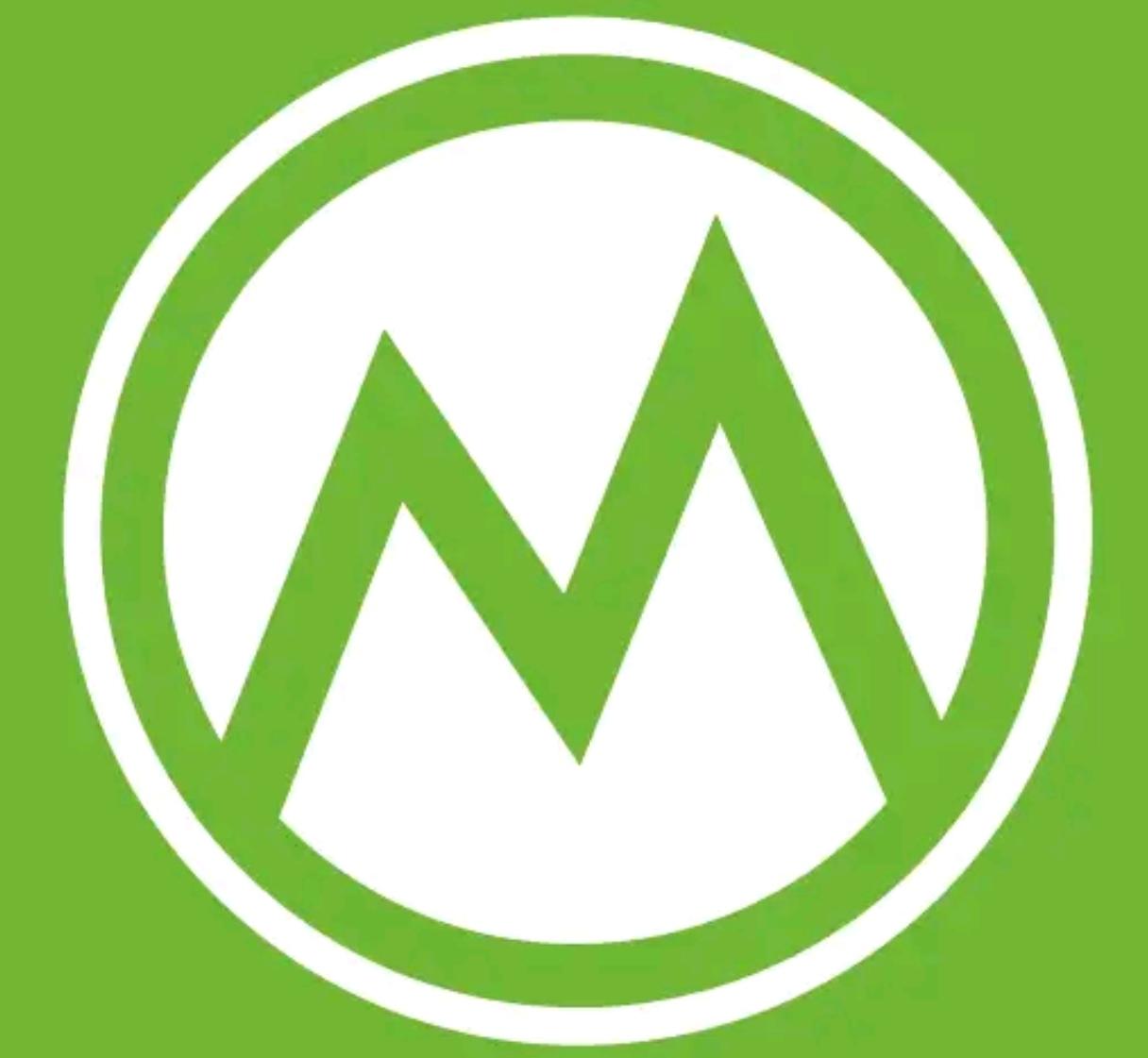Money View Loan App