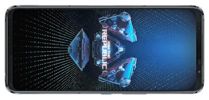 اسوس Asus ROG Phone 5