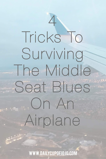 travel tips | long flight tips | long flight hacks | flying hacks | travel hacks | middle seat hacks | make traveling more comfortable