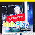 ODEIFOUR -Nuh play prod by Bj beat