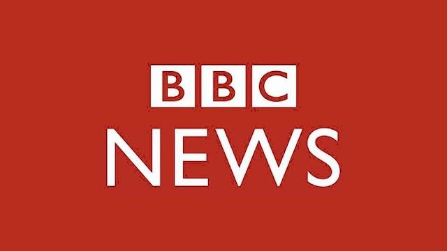 বৃটিছ চৰকাৰৰ BBC  সংবাদ প্ৰতিষ্ঠানটোৰ আমোদজনক কথা