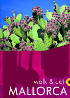 Walk & Eat Mallorca | Sunflower Books