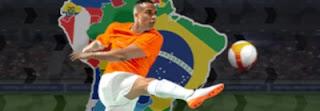 betsson promo liga libertadores 30-1-2021