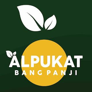 Alpukat Bang Panji