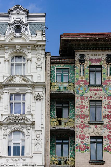 house houses architektur