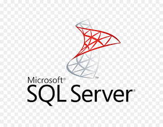 Install Microsoft Northwind and Pubs sample database in SQL Server Management Studio