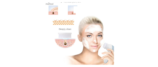 what does exfoliate mean, exfoliate face, how to exfoliate skin naturally, exfoliate meaning in tamil, exfoliate body exfoliate, products, exfoliate scrub, exfoliate cream, exfoliate brush