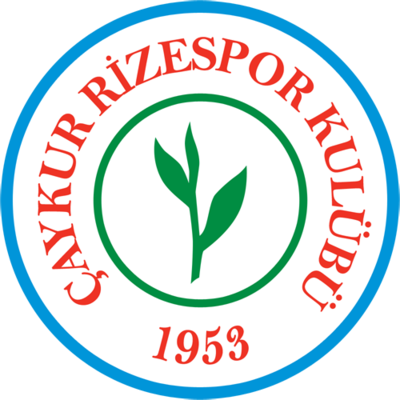 Recent List of Çaykur Rizespor Jersey Number Players Roster 2017-2018 Squad