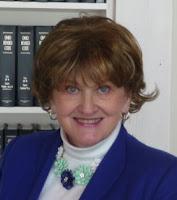 Peggy Clemens Lauritzen, AG