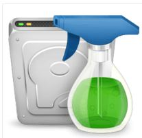 Free Download Wise Disk Cleaner Portable