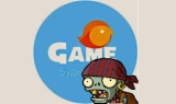 Приложения UDS GAME