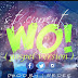 Music - St Current - Wo (Gospel Version)