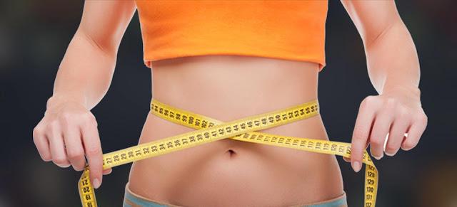 7 दिनों में, 7 किलोग्राम वजन घटाए | Weight Loss In 7 Days