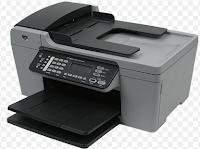 Herunterladen HP Officejet 5600 Treiber und software für Windows 10, Windows 8.1, Windows 8, Windows 7 und Mac