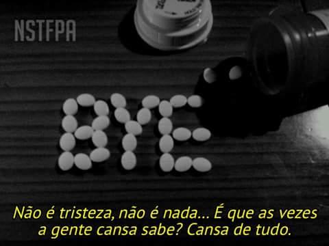 Tag Frases Triste De Amor Perdido Tumblr