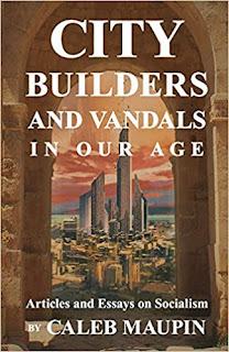 https://www.amazon.com/City-Builders-Vandals-Our-Age/dp/1646061233/ref=cm_cr_arp_d_product_top?ie=UTF8