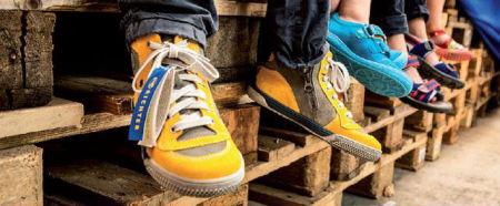 Kinderschoenen Belgie.Richter Schoenen Verantwoorde Kinderschoenen Schoenen 2019