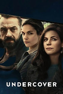 Download The Undercover S02 480p