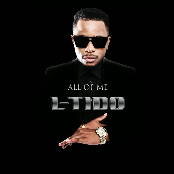 L-Tido - Fresh & Clean ft Ice Prince
