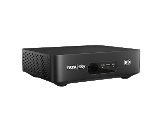 Bazar plus Tata Sky unveils its first batch of Make-in-India set-top boxes   Tata Sky releases in the market first batch of domestically manufactured set-top boxes-in association with Technicolor Connected Home