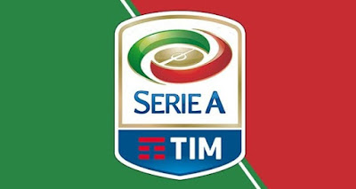 Hak Siar Liga Italia Serie A 2019-2020