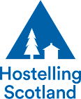 Hostelling Scotland
