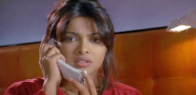 Asambhav 2004 Hindi 720p HDRip