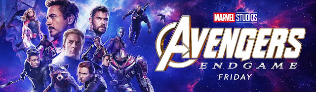 avengers-endgame-full-movie-download