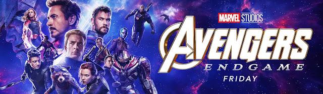 avengers-endgame-full-movie-download