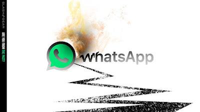 WhatsApp deixa de funcionar em alguns dispositivos na principal atualização de 2020