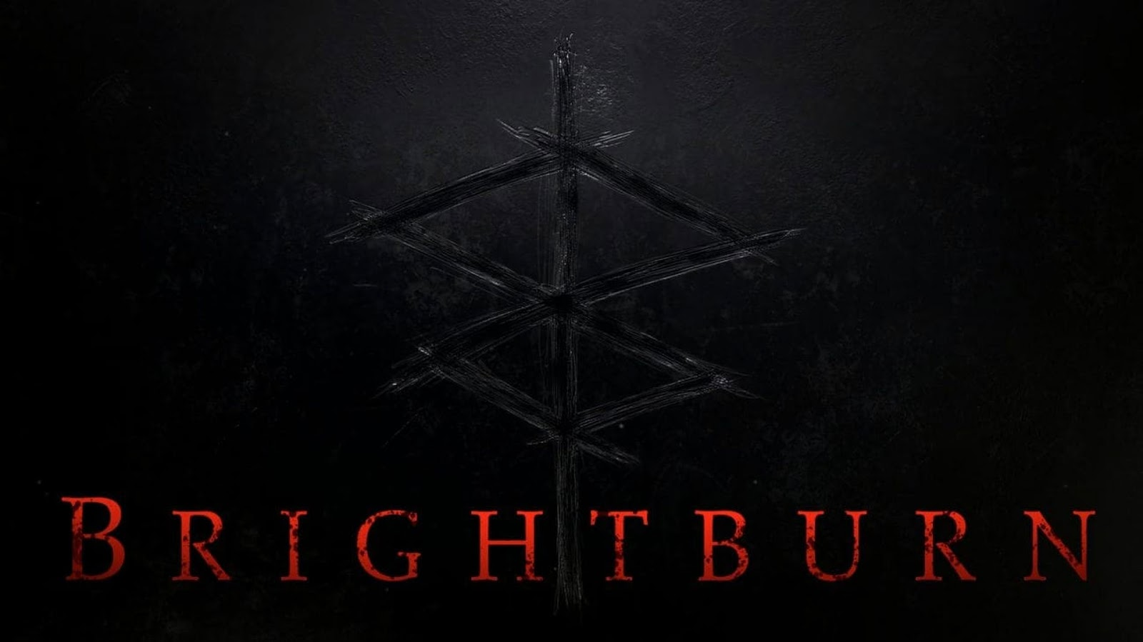 movie review Brightburn podcast
