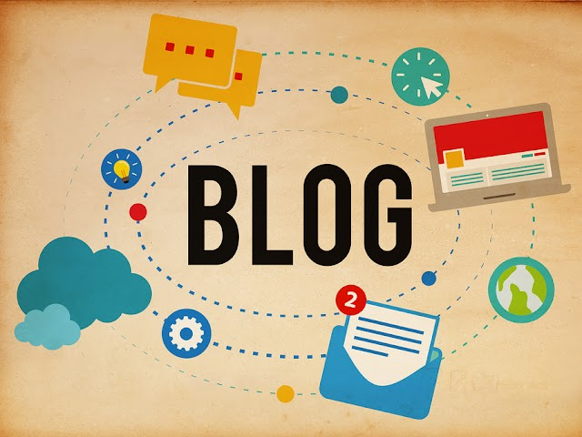 Tips dan Cara Blog Masuk Halaman / Ranking 1 di Google