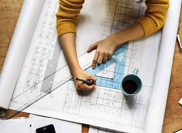 Everything to Know To Build a Business of Architecture!