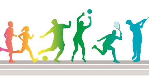 """Πρωτοβουλία αθλητών συλλογής υπογραφών για την άμεση επανέναρξη του ερασιτεχνικού αθλητισμού -  """"Ο αθλητισμός είναι ζωή"""""""