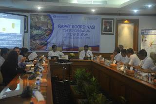 TPID Sumsel Jadwalkan Survei Lapangan